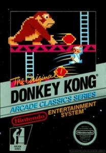 250px-Donkey_Kong