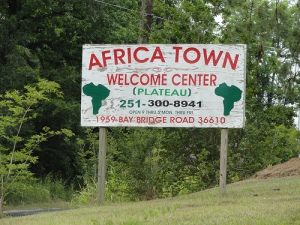 africa-town-01
