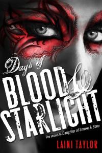 BloodStarlight_4_24_REV3