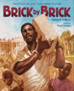 brick-by-brick-246x300