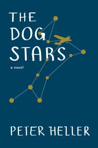 dogstars3