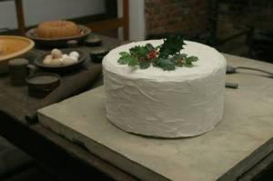 greatcake1