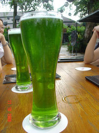 green-beer-by-Eustaguio-Santamano-thumb-202x270-70051