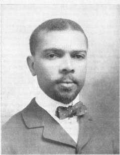40 Notable Quotes By James Weldon Johnson That You Can't Ignore