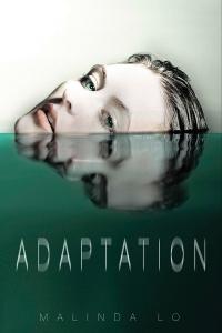 Lo_Adaptation_HC_600x900