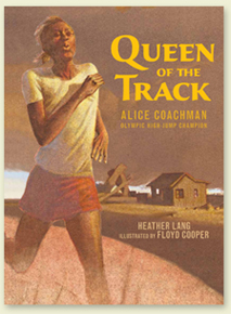 queen-of-the-track-cover