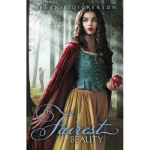 the-fairest-beauty