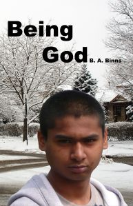 babinns-being_god_front