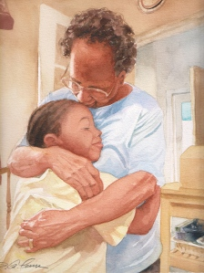 grandma-and-child-hugging-11_5x9_5