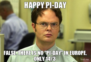 happy-piday-false-there-is-no-piday-in-europe-only-143