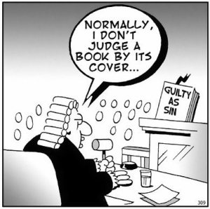 judge_a_book_by_its_cover-cartoon