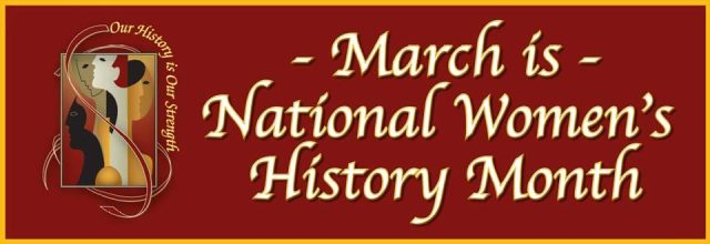 march-hist-month-960x330