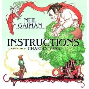 nginstructions