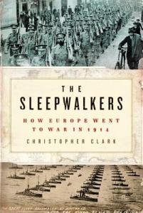 The-Sleepwalkers-Clark-Christopher-9780061146657