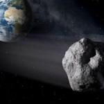 asteroid-2012-da14-150x150