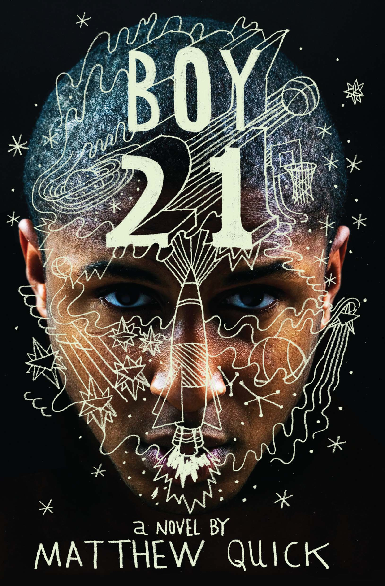 the book boy 21 by mathew Main market by matthew quick (isbn: 9781447247449) from amazon's book  store  boy21 paperback  the author, matthew quick, has found his niche.