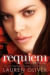 requiem-lauren-oliver1-e1363919642886