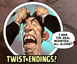 Twist_Ending_7181