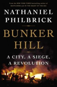 nathaniel-philbric-Bunker-Hill-Cover-198x300