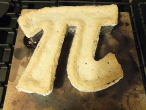 20120330-Pi-mold-and-3-Berry-Pi-day-Pi-Pie