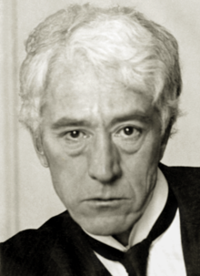 Kenesaw Mountain Landis, Judge of the United States District Court for the Northern District of Illinois