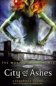 city-of-ashes-cassandra-clare-198x300
