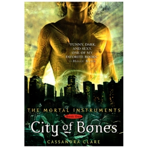 city-of-bones-cassandra-clare_510x510