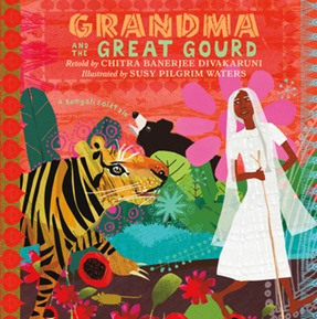 grandma-and-the-great-gourd
