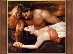 romance2