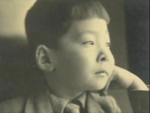 Hiroki Sugihara