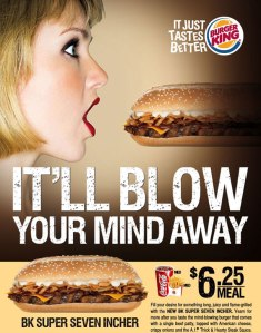 sexy-ads-burger-king