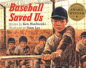 Baseball-Saved-Us-300x236