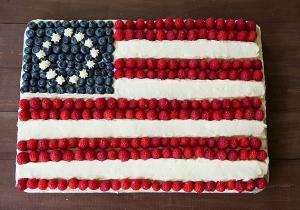 flag-cake-13-600