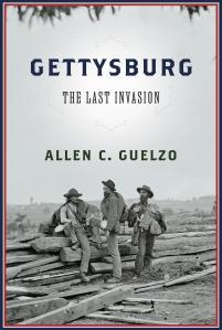 Gettysburg-The-Last-Invasion