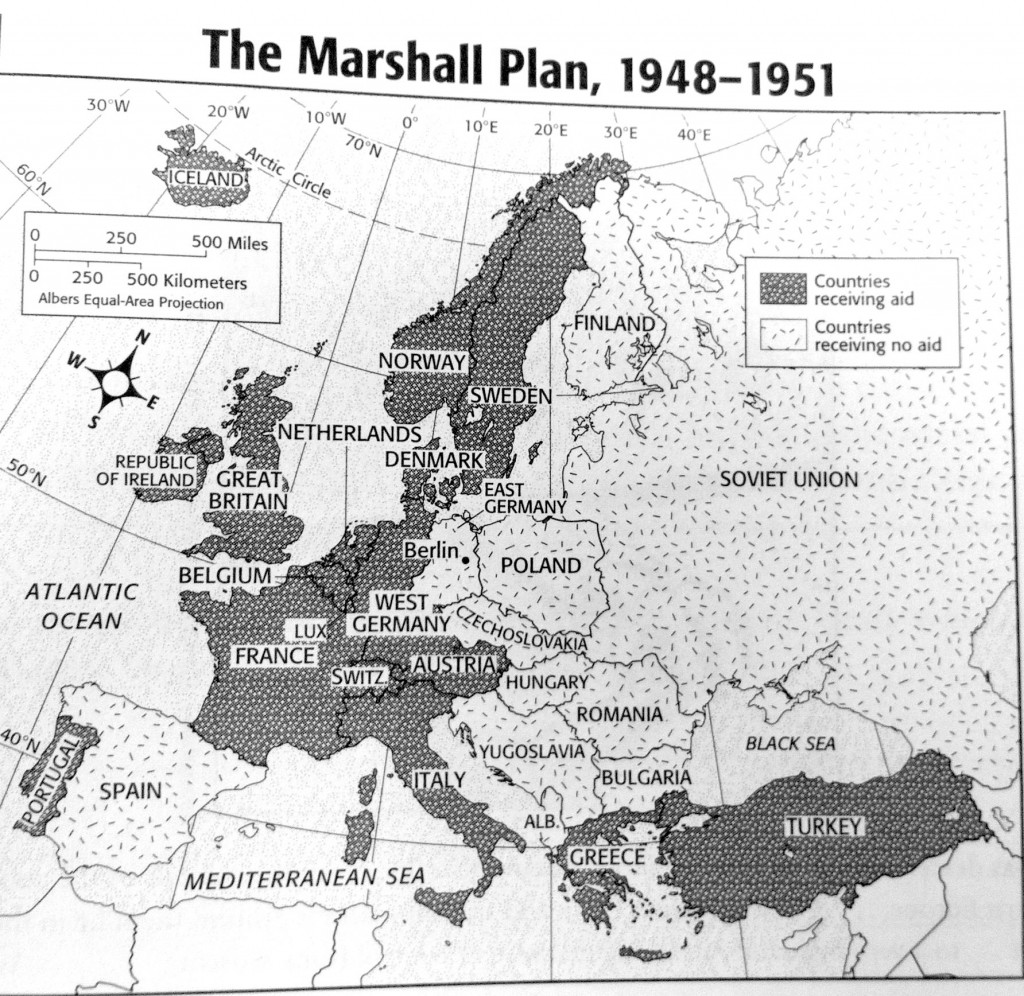 Review of the taste of war world war ii and the battle for European plan