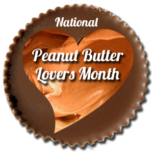 peanut_butter_lovers