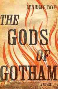 the_gods_of_gotham-1