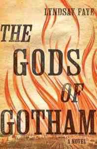 the_gods_of_gotham-1
