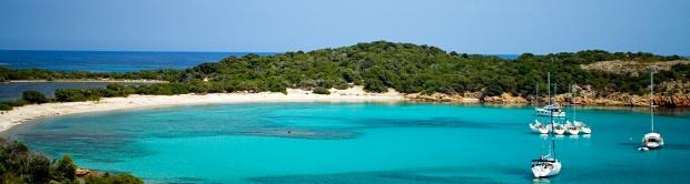 Isle of Corsica