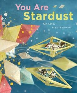 Stardust-Soyeon-Kim-2