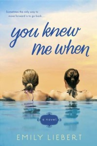 You-Knew-Me-When-199x300