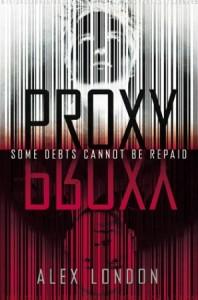 Proxy-297x450
