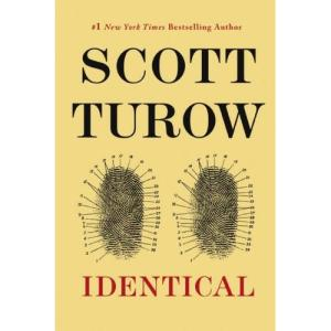 scott-turow-identical-71