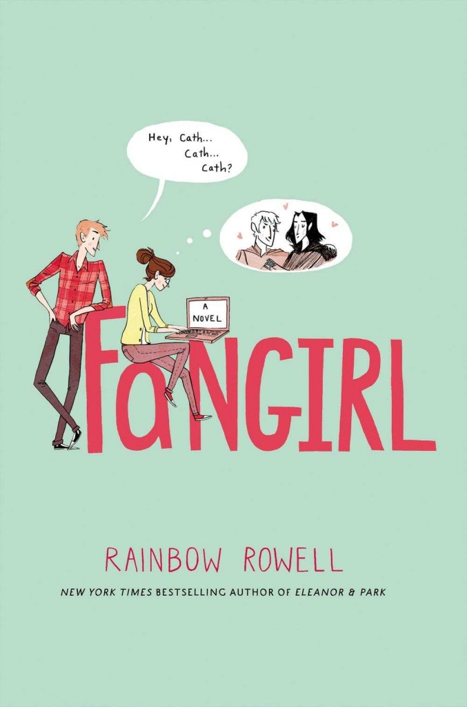 http://rhapsodyinbooks.files.wordpress.com/2013/10/fangirl-rainbow-rowell-cover-677x1024.jpg