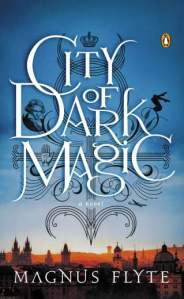 city-of-dark-magic