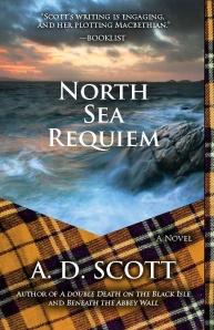 North-Sea-Requiem
