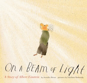 on-a-beam-of-light-by-jennifer-berne