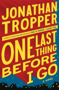 one-last-thing-before-i-go-book-cover-395x600