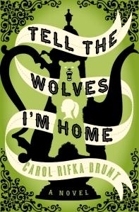 tellthewolvesimhomers