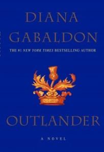 Gabaldon-Outlander-220x322